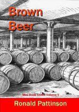 beer jeuk boom