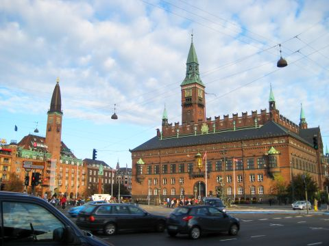 Copenhagen Pub Guide The Best Beer Bars Pubs And Brewpubs