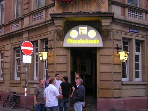 restaurant gutenberg karlsruhe