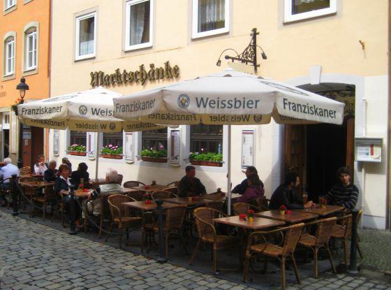 Osnabrück Pub Guide: the best Bars, Beer Halls, Brewpubs and Beer ...