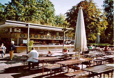 platzhirsch stuttgart 70173 tel 0711 226 1274 fax 1275 infobiergarten schlossgartende http wwwbiergarten parkplatz