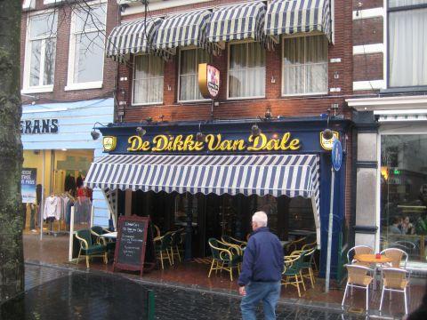 Dutch Pub Guide Friesland Groningen Drenthe The Best Beer